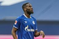 Bericht: Schalke will sich auch von Sané und Nastasic trennen