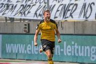 """""""Nicht drei Tage feiern"""": Dynamo bleibt nach 3:0-Startsieg fokussiert"""
