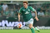 Sargent glänzt mit zwei Toren: Folgt Wechsel in die Bundesliga?
