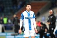 1. FC Magdeburg verpflichtet St. Pauli-Leihspieler Franzke fest