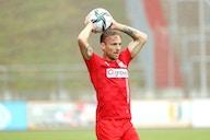 Expertentipp zum 2. Spieltag mit Nils Butzen