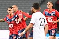 Yilmaz: Kakuta should have kept PSG title hopes to himself