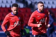 Can Mbappé, Neymar bring the magic in Manchester?