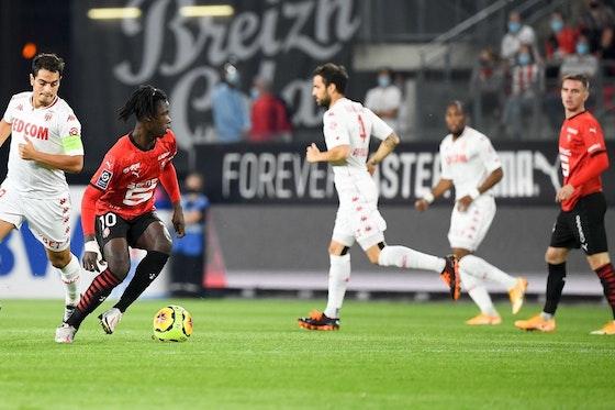 Article image: https://image-service.onefootball.com/crop/face?h=810&image=https%3A%2F%2Fwww.ligue1.com%2F-%2Fmedia%2FProject%2FLFP%2FLigue1-COM%2FImages%2FArticles-Assests%2F2021%2F05%2F15%2FDesktop_2021_Rennes_Monaco_Camavinga_Ben_Yedder.jpg&q=25&w=1080