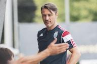 Kovac encouraged as Monaco remains unbeaten