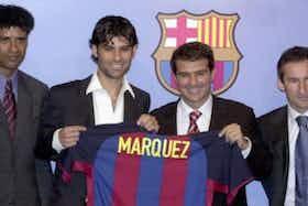 Imagen del artículo: https://image-service.onefootball.com/crop/face?h=810&image=https%3A%2F%2Fwww.madrid-barcelona.com%2Fimages%2F2021%2F06%2F10%2F1623332882.jpg&q=25&w=1080