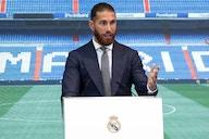 ¿A dónde irá Sergio Ramos? A cualquier sitio menos al Barça