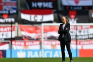 Casey Stoney quitte Manchester United