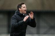 Marc Skinner est le nouvel entraîneur de Manchester United Women