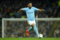 Man City decide to not sell 30-year-old star amidst exit links – The right choice?