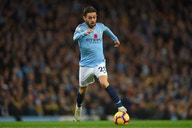 Man City's £43.5m signing wants a summer exit – What should Guardiola do?