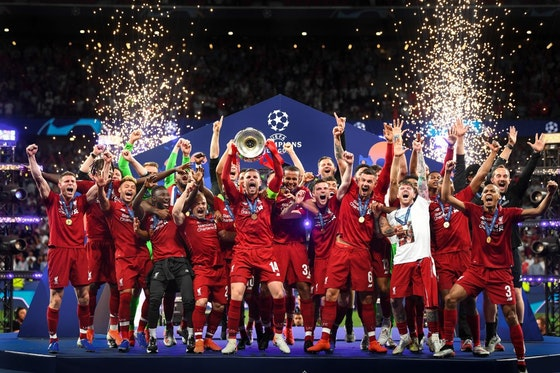 Article image: https://image-service.onefootball.com/resize?fit=max&h=721&image=https%3A%2F%2Fwww.mediareferee.com%2Fwp-content%2Fuploads%2F2019%2F12%2FLiverpool-champions-league.jpg&q=25&w=1080