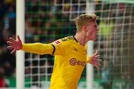 Bundesliga giants slap a £170m price tag on Man United target – A deal Solskjaer should forget?