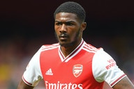 Crystal Palace linked with this 23-year-old Arsenal starlet – A win-win for both parties?