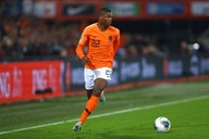 Everton eye 25-year-old Dutch star to bolster the defence – A useful signing?