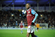 Aston Villa re-sign 35-year-old veteran star – A useful move for Smith?