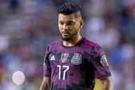 Tottenham 'set to move for' Mexican winger worth £22m – A deal worth pursuing for Nuno?