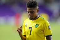 Leicester City among several clubs interested in 23-year-old Jamaican star – Should Rodgers push for a move?