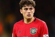 Quels sont ces 10 joueurs sur la liste des transferts à Man United ?