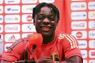 Liverpool : Un attaquant de Rennes convoité ?