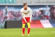 Mercato Premier League : duel londonien pour ce joueur de Leipzig
