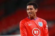 Man Utd : Bellingham plutôt que Sancho ?
