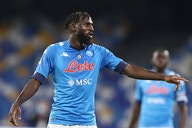 Milan convoite trois joueurs de Chelsea dont deux internationaux français