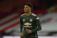 Man Utd : Rashford tacle José Mourinho