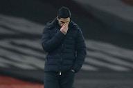 Arsenal : Arteta prévoit de gros changements l'été prochain