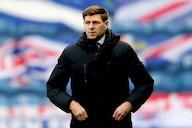 Ecosse : Gerrard nommé manager de l'année