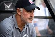 Everton : Luis Campos pousse pour Galtier