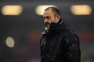 Tottenham va relancer un dossier pour le poste de manager