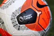 Premier League 2021-2022 : le programme de la 1ère journée avec Tottenham-Man City
