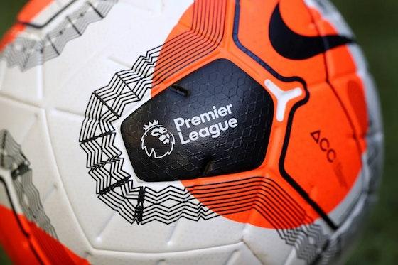 Image de l'article : https://image-service.onefootball.com/crop/face?h=810&image=https%3A%2F%2Fwww.mercatofootanglais.com%2Fwp-content%2Fuploads%2F2021%2F02%2Fpremier-league-logo-scaled-e1612613478675.jpg&q=25&w=1080