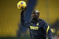 Lukaku pas intéressé par un retour à Chelsea