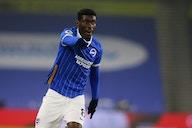 Bissouma demande à partir, Arsenal et Liverpool en concurrence