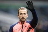 Manchester City prépare une offre XXL pour Kane
