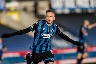 Leeds : Une «goal-machine» néerlandaise dans le viseur