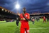 Man Utd : Un international ghanéen convoité ?