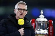 Euro 2020 : Lineker souhaite que l'Angleterre affronte la France le plus tard possible