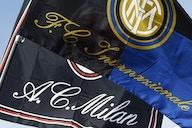 Ordine: «Milanisti e interisti hanno fatto un gesto che ricorderemo per molto»