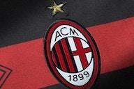 """Milan, si chiude la prima stagione di """"Champions of Equity"""""""