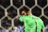 Buffon: «Senza la Juve la Champions deve cambiare nome»
