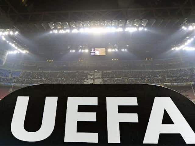 Mundo Deportivo, la Uefa ha pagato i club inglesi per uscire