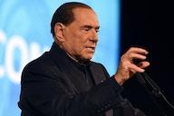 Monza, Pereira: «Stroppa importante, sul trofeo Berlusconi dico questo»