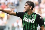 Locatelli Juventus, ancora fumata nera: la situazione