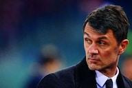 Calciomercato Milan: i rossoneri seguono un attaccante italiano