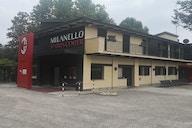 Verso Juventus-Milan: le immagini dell'allenamento odierno a Milanello FOTO