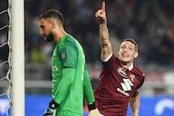 Verso Torino-Milan: precedenti e statistiche tra granata e rossoneri