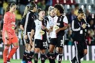 Milan femminile: tra la Champions e il mercato, le ultime